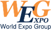World Expo Group
