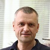 Александр Раевский, ARBEN.DECOR MAGIC