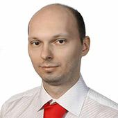 Сергей Николаевич Родивилов