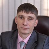Аносенков Юрий Юрьевич, компания TEDWOOD