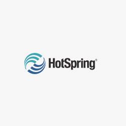 Компания HotSpring