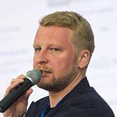 Шашков Николай Владимирович