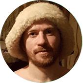 Сергей Чинов