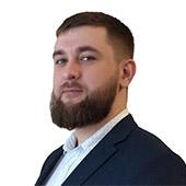 Евгений Михалькевич