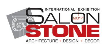 «Салон камня 2017. Архитектура, дизайн, декор»
