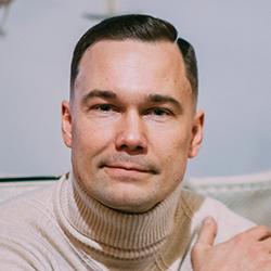 Евгений Ковановский