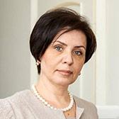 Оксана Костюченко
