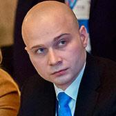 Флеровский Денис Аркадьевич