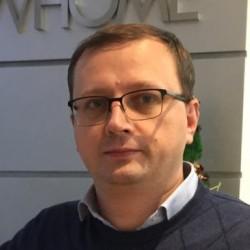 Данилов Аркадий Юрьевич