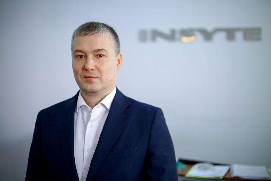 Сергей Грибанов