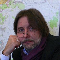 Величкин Дмитрий Валентинович